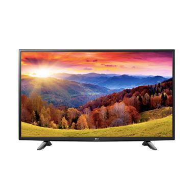 LG 43LH511T TV LED [43 Inch]