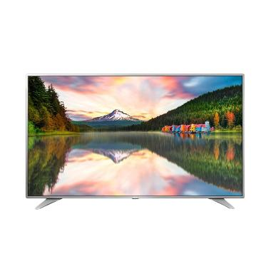 LG 43UH650T LED TV [43 Inch]