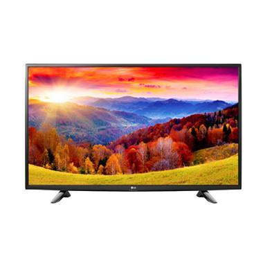 LG 49LH511T LED TV [49 Inch]