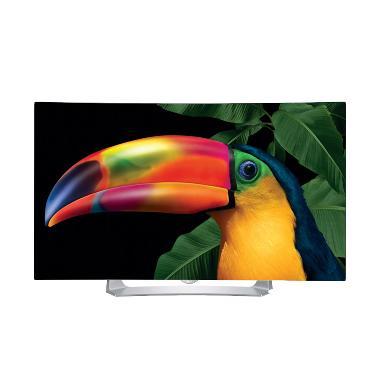 LG 55EG910T TV LED [55 Inch]