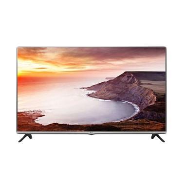 LG 55LF550T TV LED [55 Inch]