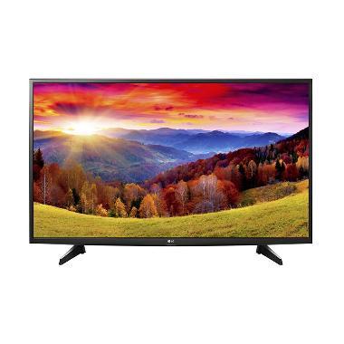 LG 55LH575T LED TV [55 Inch]