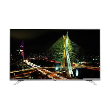 LG 60UH650T TV LED [60 Inch/Smart UHD/4K/WebOs]