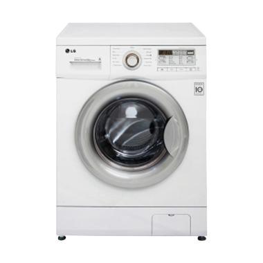 lg_lg-f8008nmcw-mesin-cuci-8-kg_full03 Kumpulan Harga Mesin Cuci 8 Kg Merk Lg Teranyar waktu ini