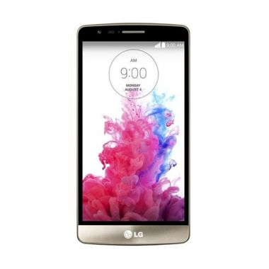 https://www.static-src.com/wcsstore/Indraprastha/images/catalog/medium/lg_lg-g3-beat-dual-gold-smartphone--lgd724-_full01.jpg