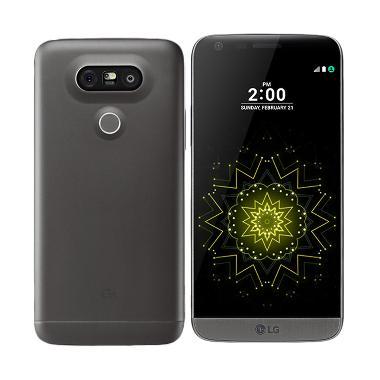 LG G5 SE LGH845 Smartphone - Titan