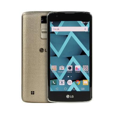 Jual LG K8-K350 - Harga Rp Segera Hadir. Beli Sekarang dan Dapatkan Diskonnya.