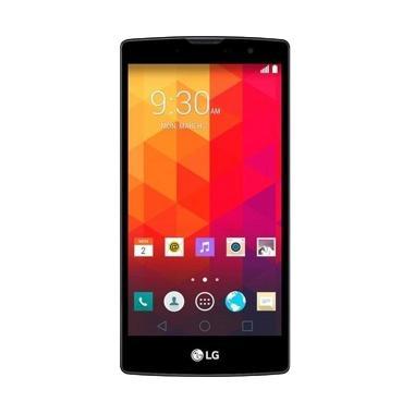 https://www.static-src.com/wcsstore/Indraprastha/images/catalog/medium/lg_lg-magna-h502-smartphone---titan--8gb-_full03.jpg