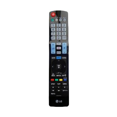 LG Original Remote for TV LED or LCD AKB Series
