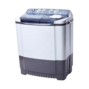 LG P905R Twin Tube Washing Machine [9KG]