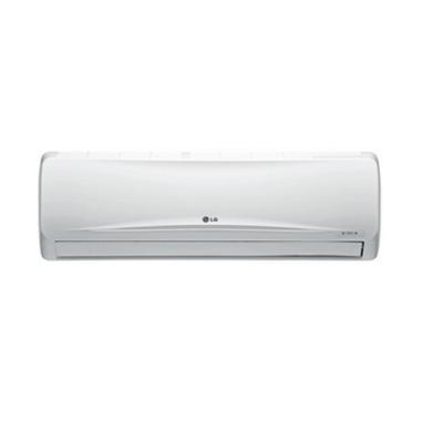 LG T05NLA AC Split [1/2 PK]