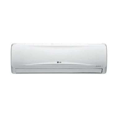 LG T07NLA AC Split [3/4 PK]