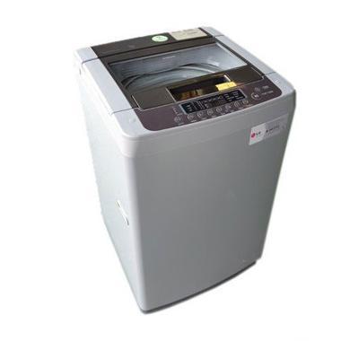 LG TS75VM Top Loading Washing Machine [7.5 kg]