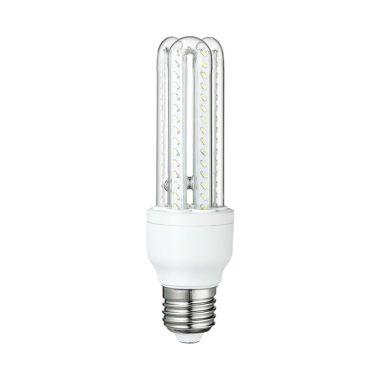 Light+ Corn Light Lampu LED - Warm  ...
