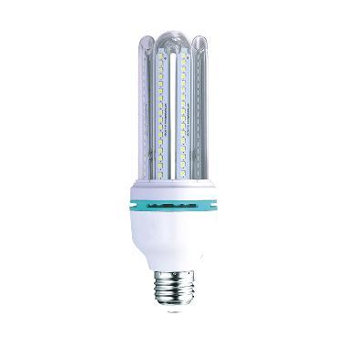 Light+ Corn Light Lampu LED - White ...