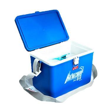 harga Lion Star Marina 6S Blue Cooler Box [5.5 Liter] Blibli.com