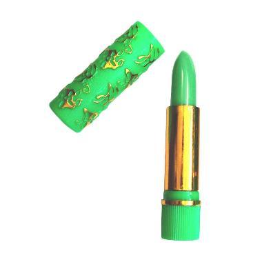 Lipgloss Lipstick Arab