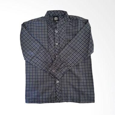 little-superstar_rama-checker-baju-muslim-anak_full01 Pakaian Muslim Dengan Celana Jeans Termurah dilengkapi dengan List Harganya untuk minggu ini