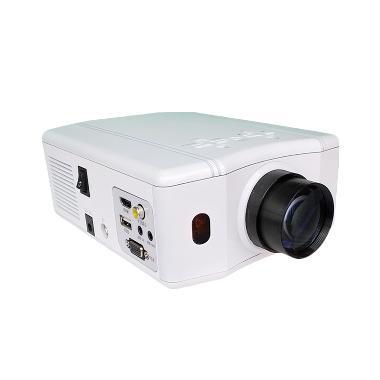 Lods 856 LED Mini Projector