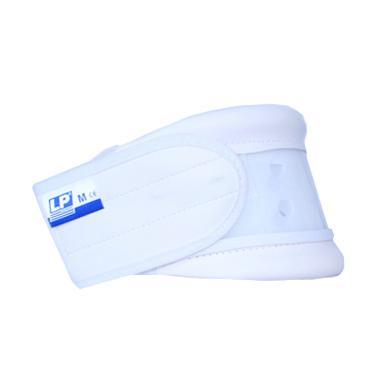 LP Support LP-905 Cervical Collar Rigid