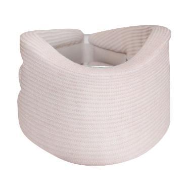 LP Support LP-906 Cervical Collar Soft Alat Pelindung