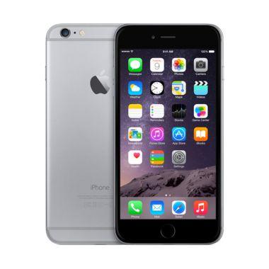 Jual Apple iPhone 6 64 GB Grey Smartphone(Refurbished Garansi Distributor) Harga Rp 10499000. Beli Sekarang dan Dapatkan Diskonnya.