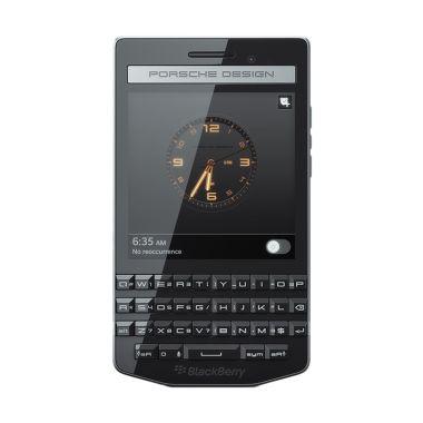 Jual Blackberry Porsche P9983 Hitam Smartphone Harga Rp 23999000. Beli Sekarang dan Dapatkan Diskonnya.