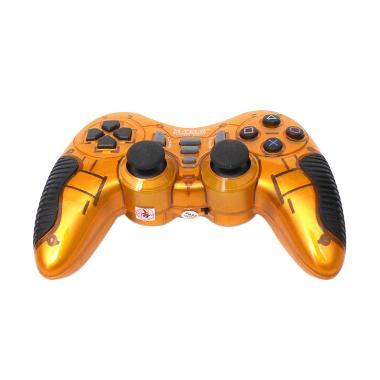 https://www.static-src.com/wcsstore/Indraprastha/images/catalog/medium/m-tech_m-tech-gold-wireless-turbo-game-pad--2-4-ghz-_full05.jpg