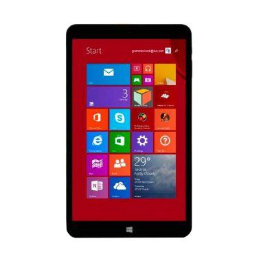 Jual Intel Gramediabook Putih Tablet [32GB] Harga Rp 2199000. Beli Sekarang dan Dapatkan Diskonnya.