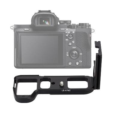 Maestro L Plate for Sony A7II