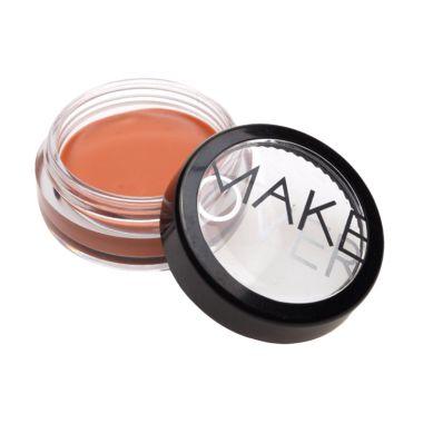 Make Over Creamy Lipgloss Nude