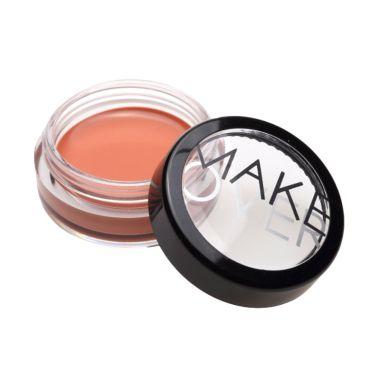 Make Over Creamy Lipgloss Peach
