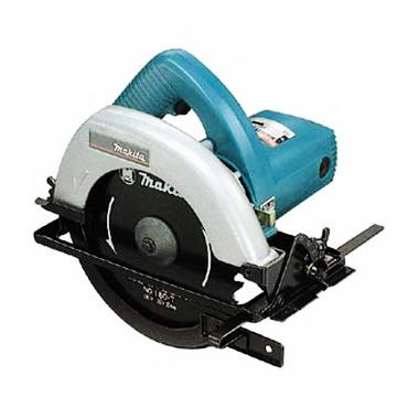 Makita 5800 NB Circular Saw Mesin Gergaji [7 1/4 Inch]