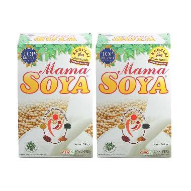 Mama Soya 200 gr ...
