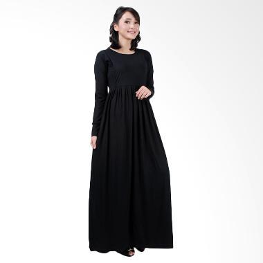 Baju Model Payung Mamalooks Jual Produk Terbaru Maret 2019