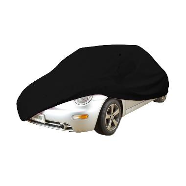 Filter_Ac_cabin_Honda_Mobilio___Brio___Cover_Set Daftar Harga Harga Honda Brio Termurah Maret 2019