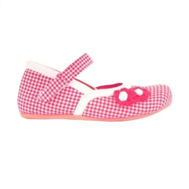 Maoo Walker Shoes Girl Miranda Campbell Sandals