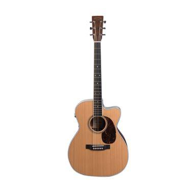 Martin s/n 000C - 16RGTE Gitar