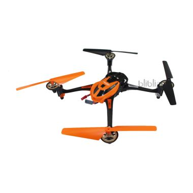AVIATOR Falcon Drone with Built-In  ...