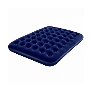Bestway Air Bed Queen Size          ...