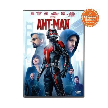 https://www.static-src.com/wcsstore/Indraprastha/images/catalog/medium/marvel_marvel-antman-dvd-film_full09.jpg