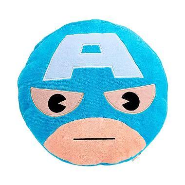 https://www.static-src.com/wcsstore/Indraprastha/images/catalog/medium/marvel_marvel-captain-america-head-cushion-bantal---blue_full06.jpg