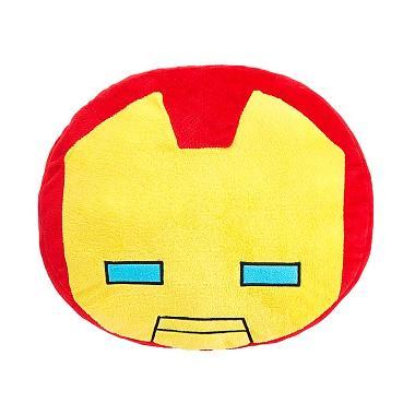 https://www.static-src.com/wcsstore/Indraprastha/images/catalog/medium/marvel_marvel-iron-man-head-cushion-bantal---red_full06.jpg