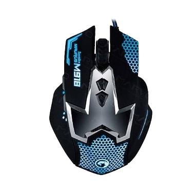 Marvo M918 Gaming Mouse