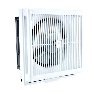 Maspion 200NEX Wall Exhaust Fan [8 Inch]