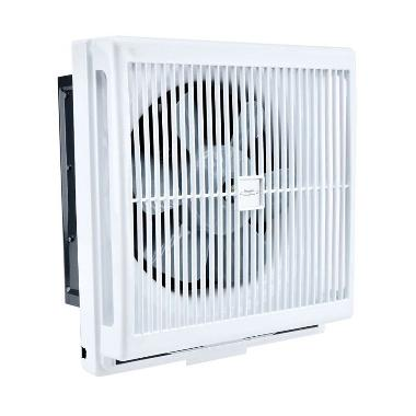 Maspion 250 NEX Kipas Angin [Wall Exhaust Fan 10 Inch]