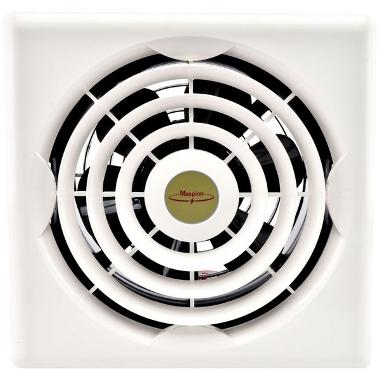 Maspion CEF-2008 Ceiling Exhaust Fan [8 Inch]