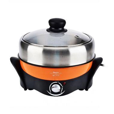 Maspion MEC-3720 Multi Cooker