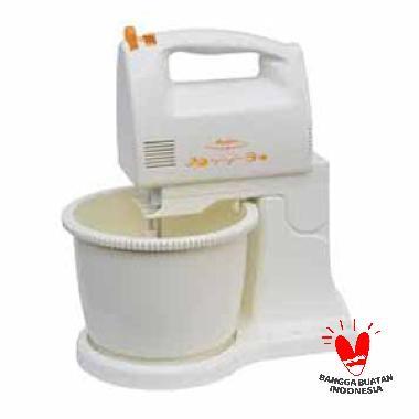 Maspion MT-1140 Stand Mixer