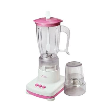harga Maspion MT-1207 Blender [1 L] Blibli.com